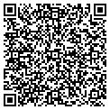 QR code with Island Pest Control contacts