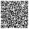 QR code with Northern Drafting & Design contacts