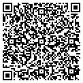 QR code with Prince Of Wales Air Taxi contacts