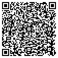 QR code with Mullins Acoustics contacts