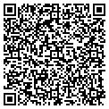 QR code with Ask Matt Adventure Tours contacts