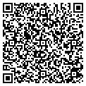 QR code with Bishop's Attic II contacts