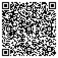 QR code with Brand & Brand contacts