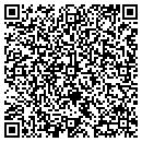 QR code with Point Mac Kenzie Construction & Mgmt contacts