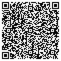 QR code with Birchwood Landscaping LLC contacts