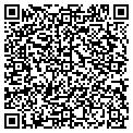 QR code with First American Title-Alaska contacts