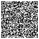 QR code with Bell's Chapel Machine and Tool contacts