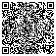QR code with Hunter Machine Shop contacts