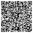 QR code with Kelly Hood contacts