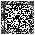 QR code with Whatnot Consignments contacts