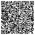 QR code with Mc Clintock Land Asst Inc contacts