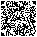 QR code with Burke & Bauermeister contacts