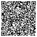 QR code with Absolute Tee-Shirts & Printing contacts