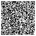 QR code with Princess House Inc contacts