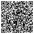 QR code with CTG contacts