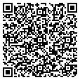 QR code with Aspen Inc contacts