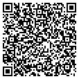 QR code with Paws In Motion contacts