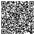 QR code with Smoke Bay Surveying contacts