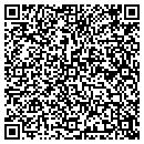 QR code with Gruening & Spitzfaden contacts