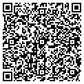 QR code with Genesys Industries Inc contacts