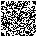 QR code with Juneau Physical Therapy contacts