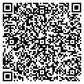 QR code with Ketchikan Coffee Co contacts