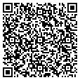 QR code with James P Sayer MD contacts