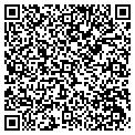 QR code with Greater Hope Baptist Church contacts