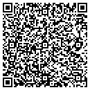 QR code with Palm Beach Plastic Surgery Center contacts