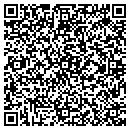 QR code with Vail Enterprises Inc contacts