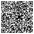 QR code with Saddlebags contacts