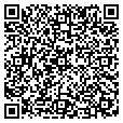 QR code with Quilt Works contacts
