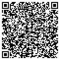 QR code with Wolf Prints Of Sitka contacts