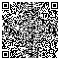 QR code with New Bethel Baptist Church contacts