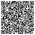 QR code with Kruse Construction contacts