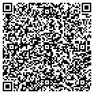 QR code with Wild Goat Machine & Repair contacts