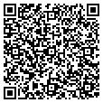 QR code with D C Service contacts