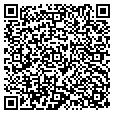 QR code with Leisnoi Inc contacts