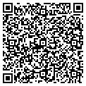 QR code with Alaska's Premier Adjusting contacts