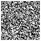 QR code with Blue Heron Gallery & Gifts contacts