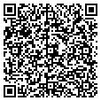 QR code with Camp Carlquist contacts