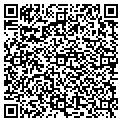 QR code with Island Veterinary Service contacts