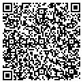 QR code with Eddy's Automobile Maintenance contacts