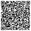 QR code with Olivias' De Mexico Mexican contacts