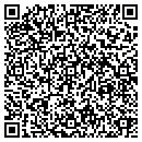QR code with Alaska Pediatric Speech Service contacts