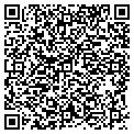 QR code with Iliamna Lake Contractors LLC contacts