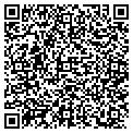 QR code with Joanies Dog Grooming contacts
