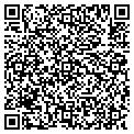 QR code with Ticasuk Brown Elementary Schl contacts