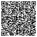QR code with Fishing For Gold Inc contacts