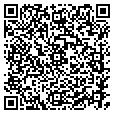 QR code with Alhoa Lumber Corp contacts